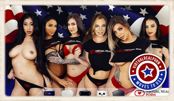 Virtual Real Porn in USA feature image for article