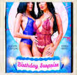 Naughty America Birthday Surprise little picture